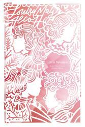 Little Women Seasons Edition Winter  Book PDF