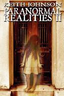 Paranormal Realities II