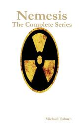 Nemesis The Complete Series Book PDF