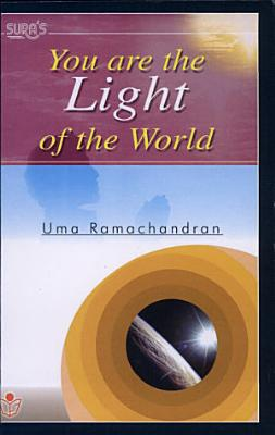 You are the Light of the World PDF