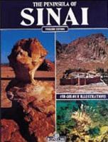 The Peninsula of Sinai PDF