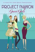 Gucci Girls PDF