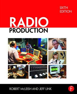Radio Production