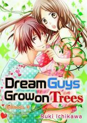 [English]Dream Guys Grow on Trees (3)