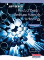 Revise for Product Design