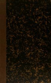 Alberti v. Haller Historia stirpium indigenarum Helvetiae inchoata [...]: Volume 1