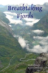 Breathtaking Fjords