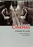 Asian Cinemas PDF