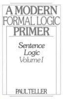 Sentence logic