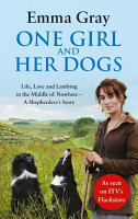 One Girl And Her Dogs PDF