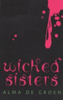 Wicked Sisters PDF