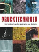 Drucktechniken PDF