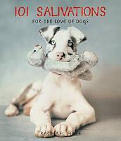 101 Salivations PDF