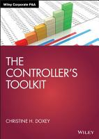 The Controller s Toolkit PDF