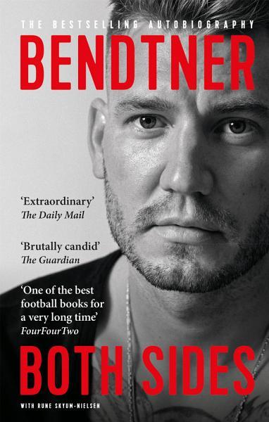 Download Bendtner  Both Sides Book