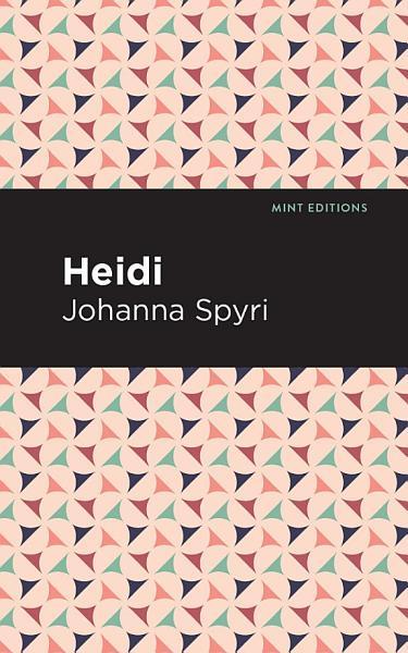 Download Heidi Book