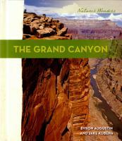 The Grand Canyon PDF
