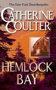Hemlock Bay Book