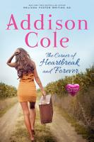 The Corner of Heartbreak and Forever PDF
