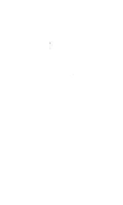 Board and Care Homes in America PDF