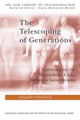 The Telescoping of Generations PDF