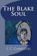 The Blake Soul PDF