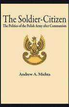The Soldier Citizen PDF