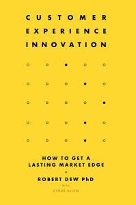 Customer Experience Innovation PDF