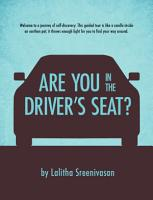 Are you in the Driver   s Seat  PDF