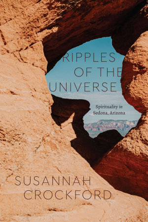 Ripples of the Universe