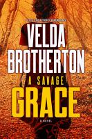 A Savage Grace PDF