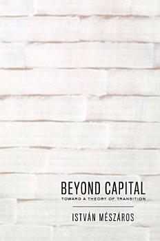 Beyond Capital PDF