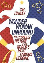 Wonder Woman Unbound
