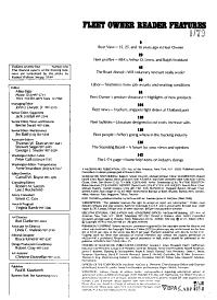 Fleet Owner PDF