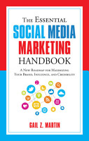 The Essential Social Media Marketing Handbook PDF