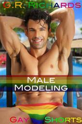 Male Modeling
