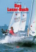 Das Laser Buch PDF