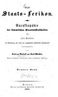 Das Staats Lexikon PDF