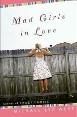 Mad Girls In Love PDF