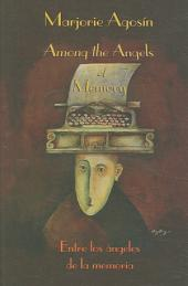 Among the Angels of Memory