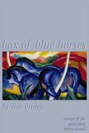 Box of Blue Horses PDF
