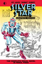 Silver Star: Graphite Edition