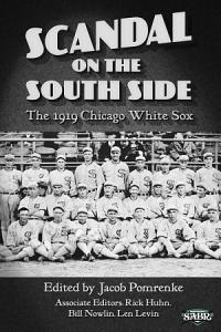 Scandal on the South Side PDF