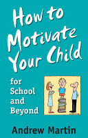 How To Motivate Your Child For School PDF
