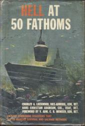 Hell At 50 Fathoms