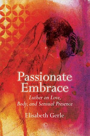 Passionate Embrace PDF