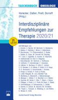 Taschenbuch Onkologie PDF