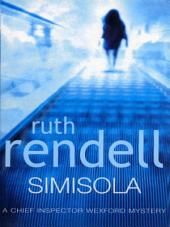 Simisola: Book 16