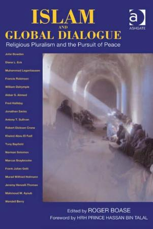 Islam and Global Dialogue PDF