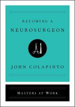 Becoming a Neurosurgeon